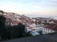 Dear Lisbon Palace Lisbon Hotel romantic Luxury boutique b&b small