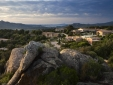 Petra Segreta Charming Luxury Romantic Hotel Sardinia Costa Smeralda