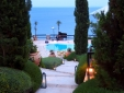 Hotel Il Pellicano good kitchen gorgeous scenery enchanting views