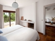 Paraiso de los Pinos Apartments Formentera  hotel beautiful small charming