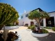 Charming Hip Hotel Tenerife Yaiza Canary Islands