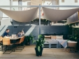 Hotel Brummell Barcelona boutique design