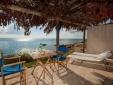 Finca S'Estalella Mallorca hotel