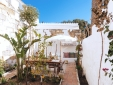 Casa Telmo Menorca Mahon