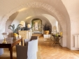 Mas de Torrent Hotel Costa Brava luxury
