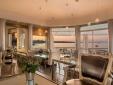 Albatroz Lounge