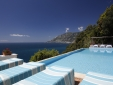 Luxury Villa Amalfi