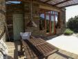 Tinos Small House Greece