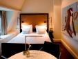 Hotel roemer Amsterdam design best charming