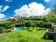 Quinta do Vallado hotel douro design boutique