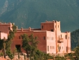 KASBAH BAB OURIKA hotel luxury best lest go to marrakesh