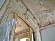 Villa Idalina Caminha