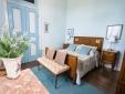 Villa Idalina Minho Seixas do Minho hotel b&b small