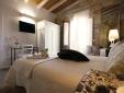 PARATURA's bathroom