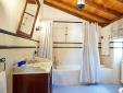 Casa d'Óbidos - breakfast