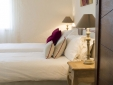 Beautiful Pomegranate Bedroom Olives and Vine Var