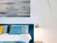 Torretta Alchimia Apartment Ostuni great bedroom