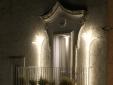 Palazzina Alchimia Fasano Puglia