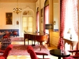Pestana Palace Hotel & National Monument lisbon hotel luxury