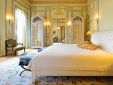 Pestana Palace Hotel & National Monument best lisbon