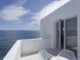 Ocean Suite terrace