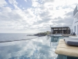 White Exclusive Suites & Villas Sao Miguel Azores