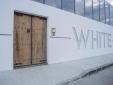 white exclusive suites villas azores