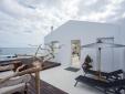 white exclusive suites villas azores Ponta Delgada S Miguel