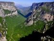 Papaevangelou - Megalo Papigo - bathroom