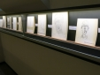 Museum Pensiun Aldier Sent