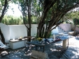 Palacio Belmonte hotel luxury lisbon hip best