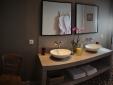 Clos des Aspres - Breakfast