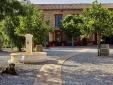 Room L'Olivière - Clos des Aspres