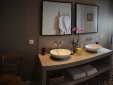 Clos des Aspres - Family room Les Albères