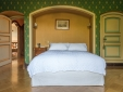 Ronco dell'Abate Hotel b&b Como charming small romantic best