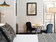 Hotel Corso 281 Rome luxus beste romantik
