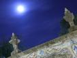 solar do castelo hotel lisbon best