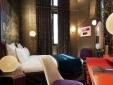 Hotel du Petit Moulin Paris boutique small beautiful