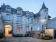 Yndo hotel Boutique bordeaux