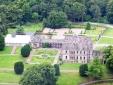 The Lodge At Castle Leslie Estate Glaslough
