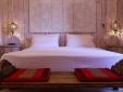 Hotel DDG retreat Malaga b&b Marbella boutique