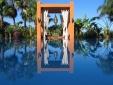 DDG Retreat Hotel Casares Malaga Andalucia b&b boutique
