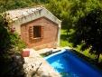 Casas da Cerca Costa Vicentina