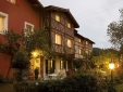Hotel zubieta leiketio basque country