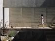 Duas Portas b&b Porto Hotel boutique design best