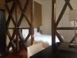 york House b&b Hotel Lisbon design