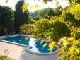 A Pedreira Casa Rural Hotel Pontevedra