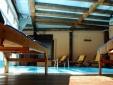 Chalet Bassibé Hotel Baqueira Beret sky best