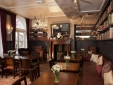 Coach and Horses hotel kew london pub