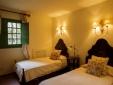 Villa Cloty House Gran Canarias